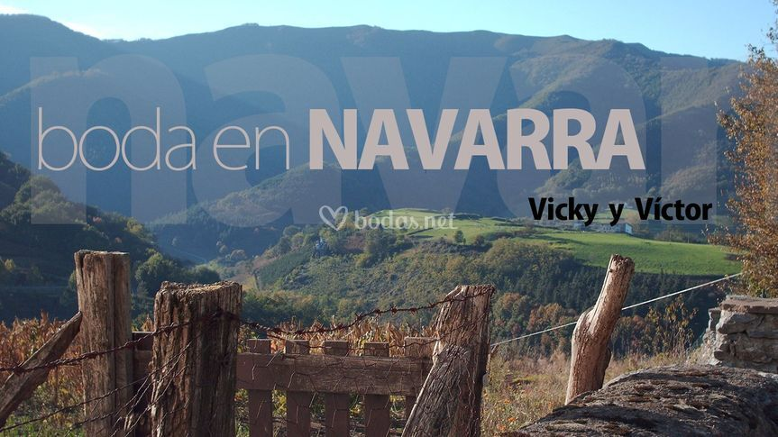 Reportajes en Navarra
