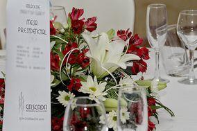 Restaurante Cascada
