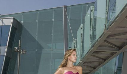 Reno Moda Mujer 2