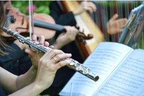 Espacios Musicales