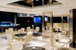 The Level Lounge de Meli� Madrid Princesa
