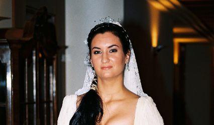 Carmen Ibáñez Ursúa