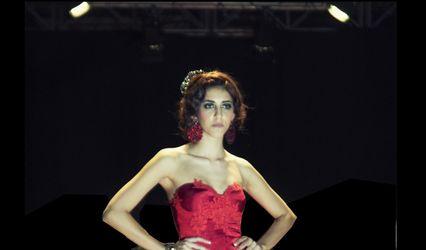 Emma Prieto 1