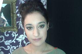 Merci Make Up