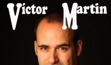 Víctor Martín 1