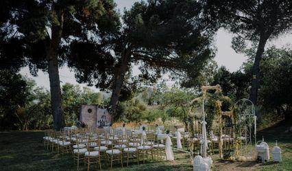 Salakadula Wedding Events