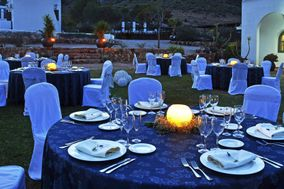Catering Aniceto