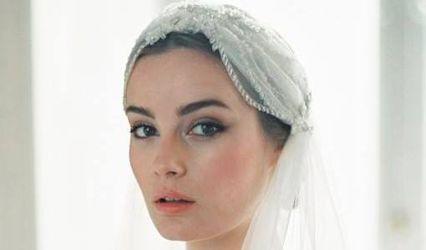 Alicia Herráiz - Maquilladora profesional 2
