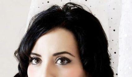 AG Makeup Artist & Hair