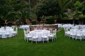 Estefania Wedding Planner