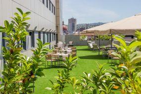 AC Hotel Forum Oviedo