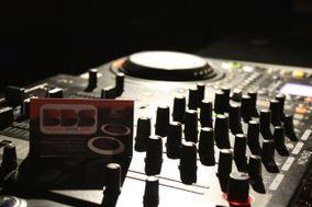 Barcelona Digital Sound