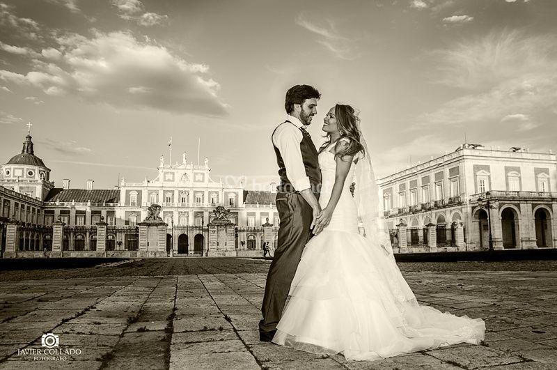 Javier Collado Fotógrafo
