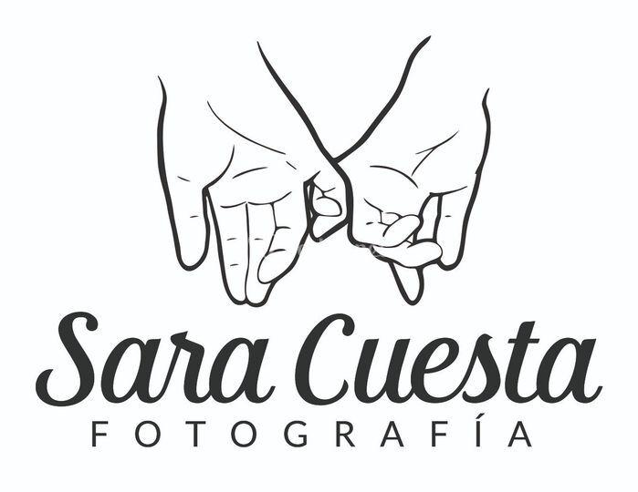 Sara Cuesta Fotgrafía