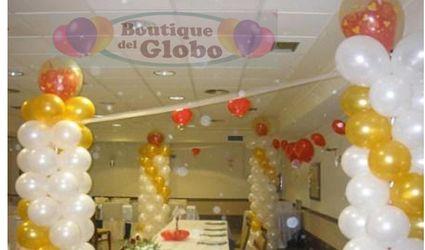 Boutique del globo 1