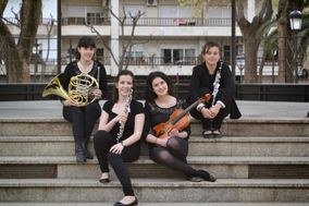 Grupo Redondo