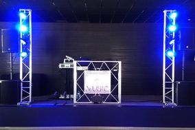 AUDIOLED EVENTOS