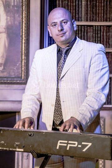 Víctor Miguel Díez
