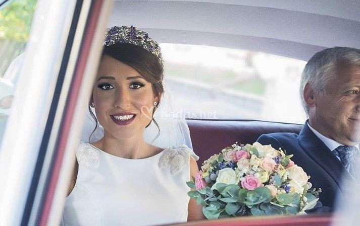 Rebeca San Juan