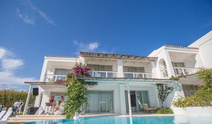Destino Pacha Ibiza Resort 1