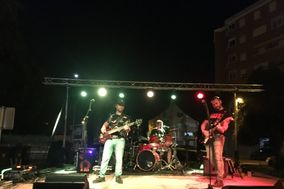 Covergente Band