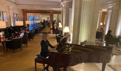 Gigi Pianista