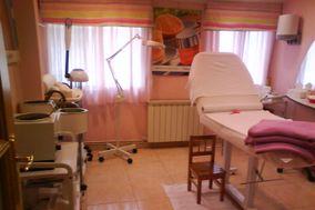 Centro de Estética Almíbar