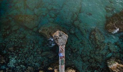 Dario Sanz Photography 2