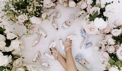 Los Zapatos de tu Boda 1