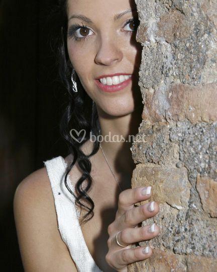 © Segovia Foto-Estudio