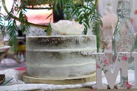 Tamara Toledano Pastry chef y eventos