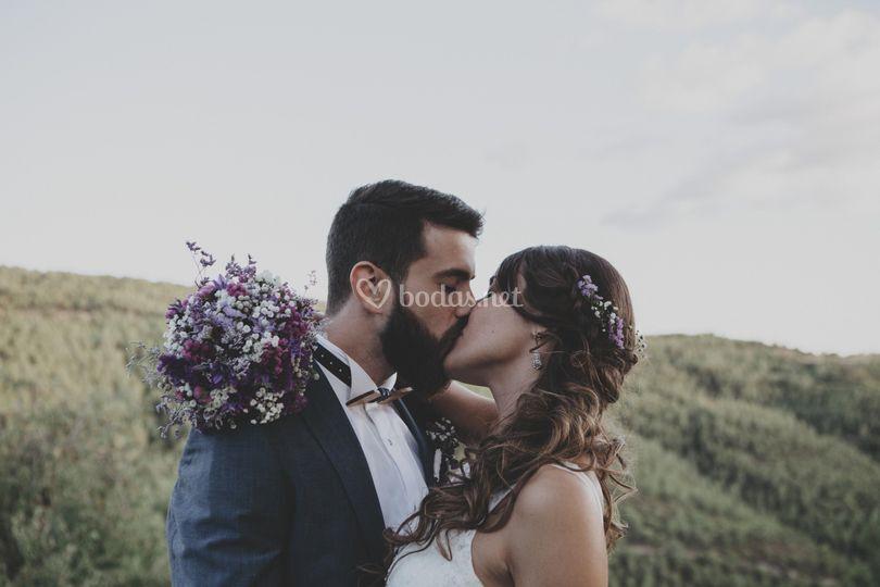 Anna&Oriol Ca N'Alzina