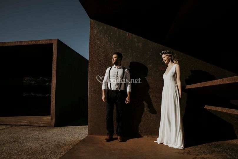 Camera Obscura Photo & Film
