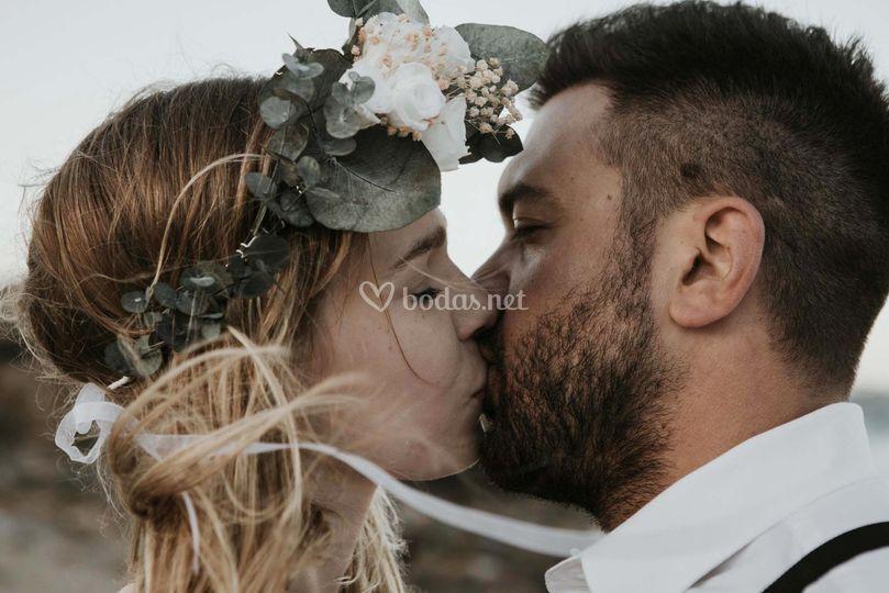 Lidia & Cristian