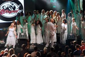 All4gospel Choir