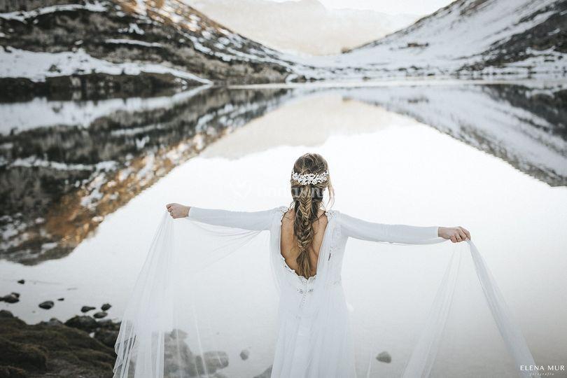 Elena Mur Fotografía