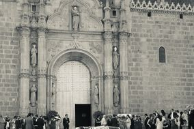 Clásicos Toledo