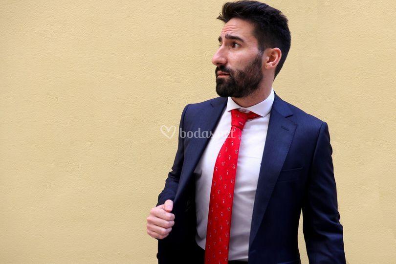 Suitman Bilbao