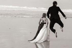 Tu boda Tus normas