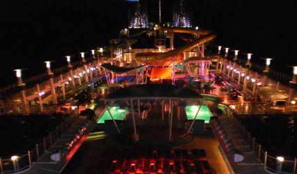 Busco Crucero 1