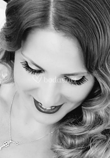 Silvia Jurado Estilista