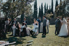 White Cotton Weddings