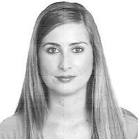 Carmen  Aparicio