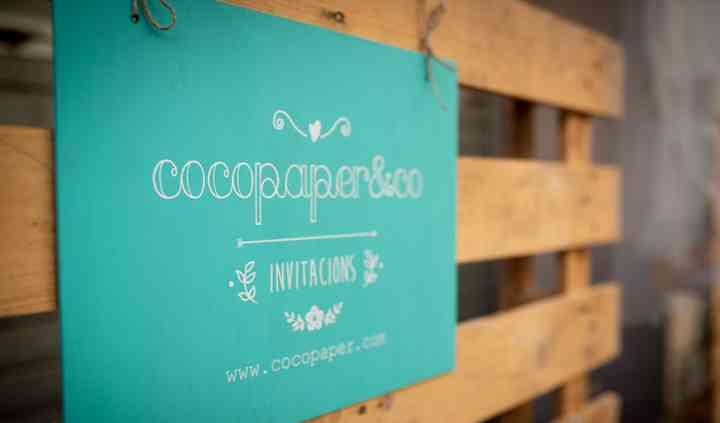 CocoPaper&Co