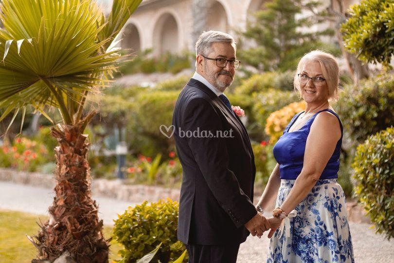 Noelia Maridon Photos