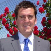 Álvaro González del Castillo Barrachina