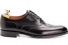 Shoeparadis