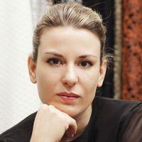 Isabel  Mascagni