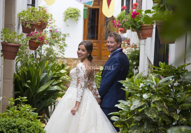 Isabel Beltrán fotografía&vídeo