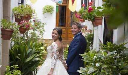 Isabel Beltrán fotografía&vídeo 1